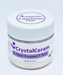 CrystalCeram®
